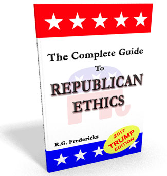 Republican-Ethics-3D-cover-325.jpg