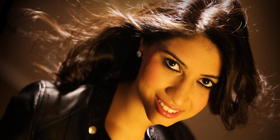 Shivangi.jpg
