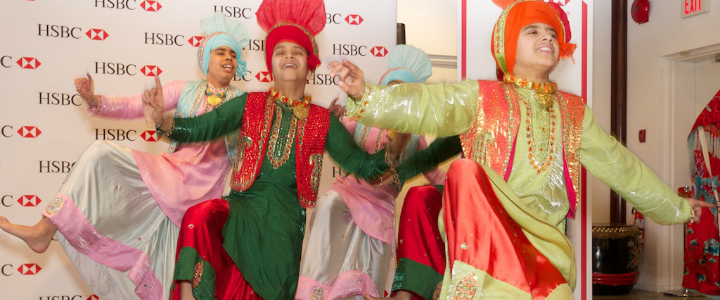 city-of-bhangra-media-launch.jpg
