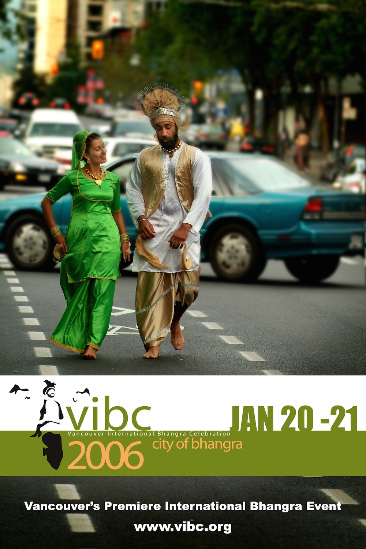 vibc_2006_poster.jpg