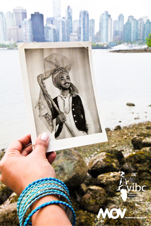 VIBC_-_MOV_-_Bhangra.me_outreach_image.jpg