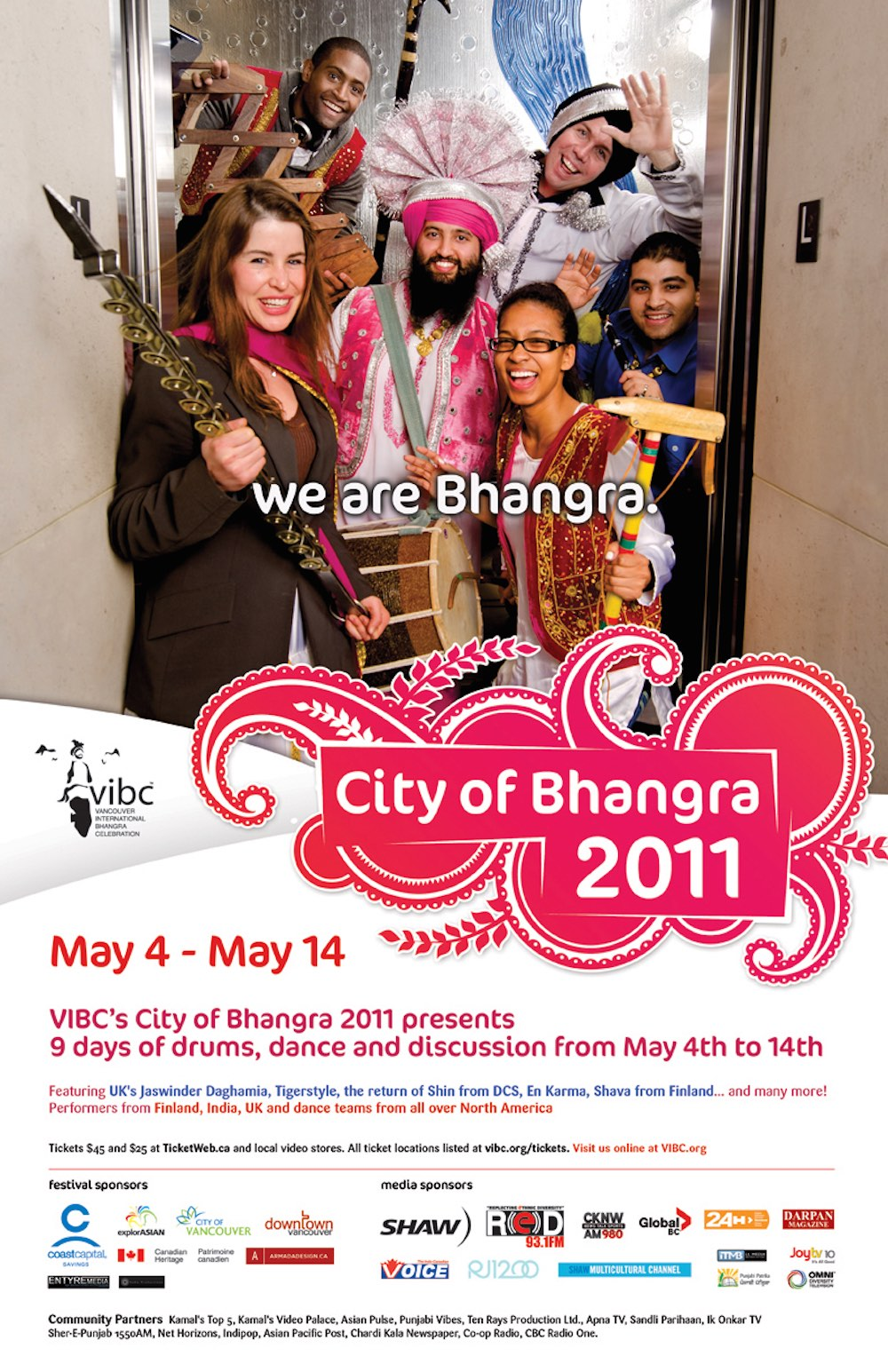 vibc_city_of_bhangra_2011_poster.jpg