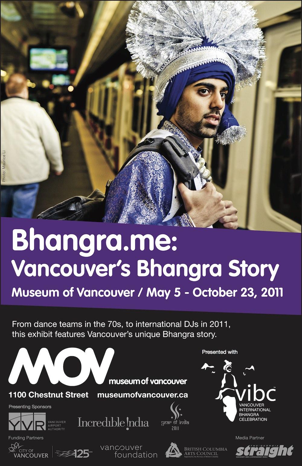 mov_bhangra_me_2011_poster.jpg
