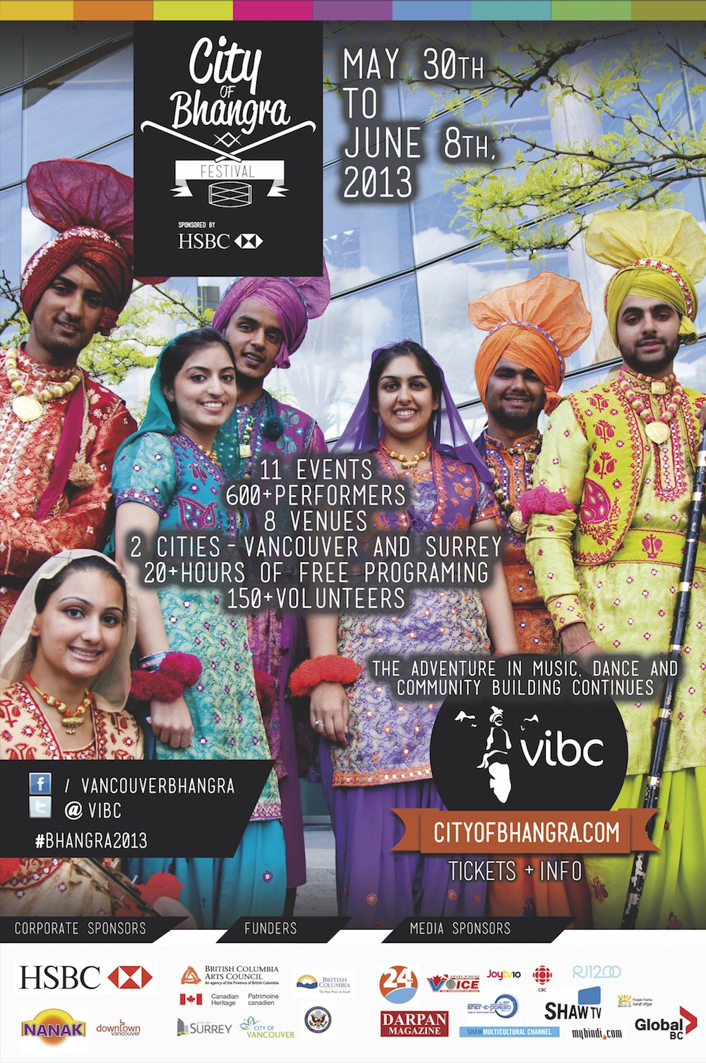 vibc_city_of_bhangra_2013_poster.jpg