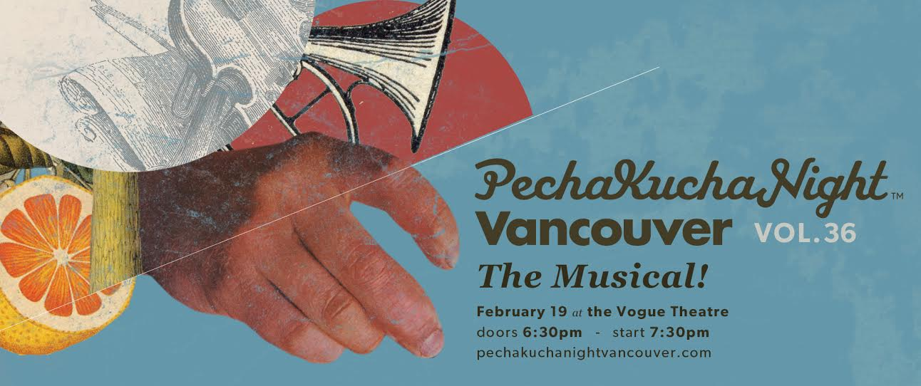 Blog__16_VIBC_Loves_PechaKucha.jpg