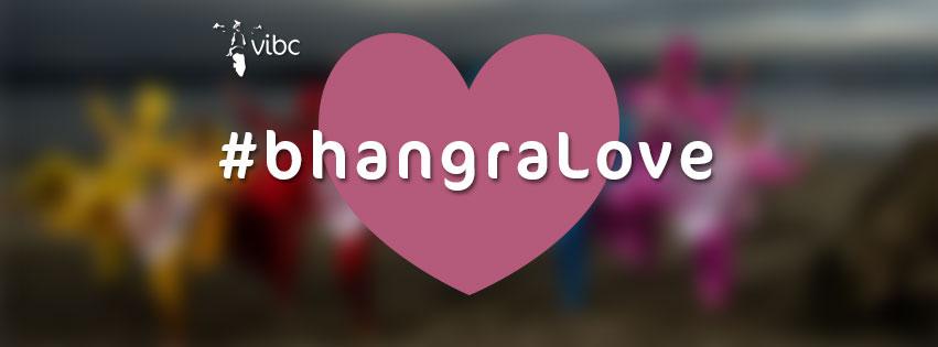 Blog__20_BhangraLove.jpg