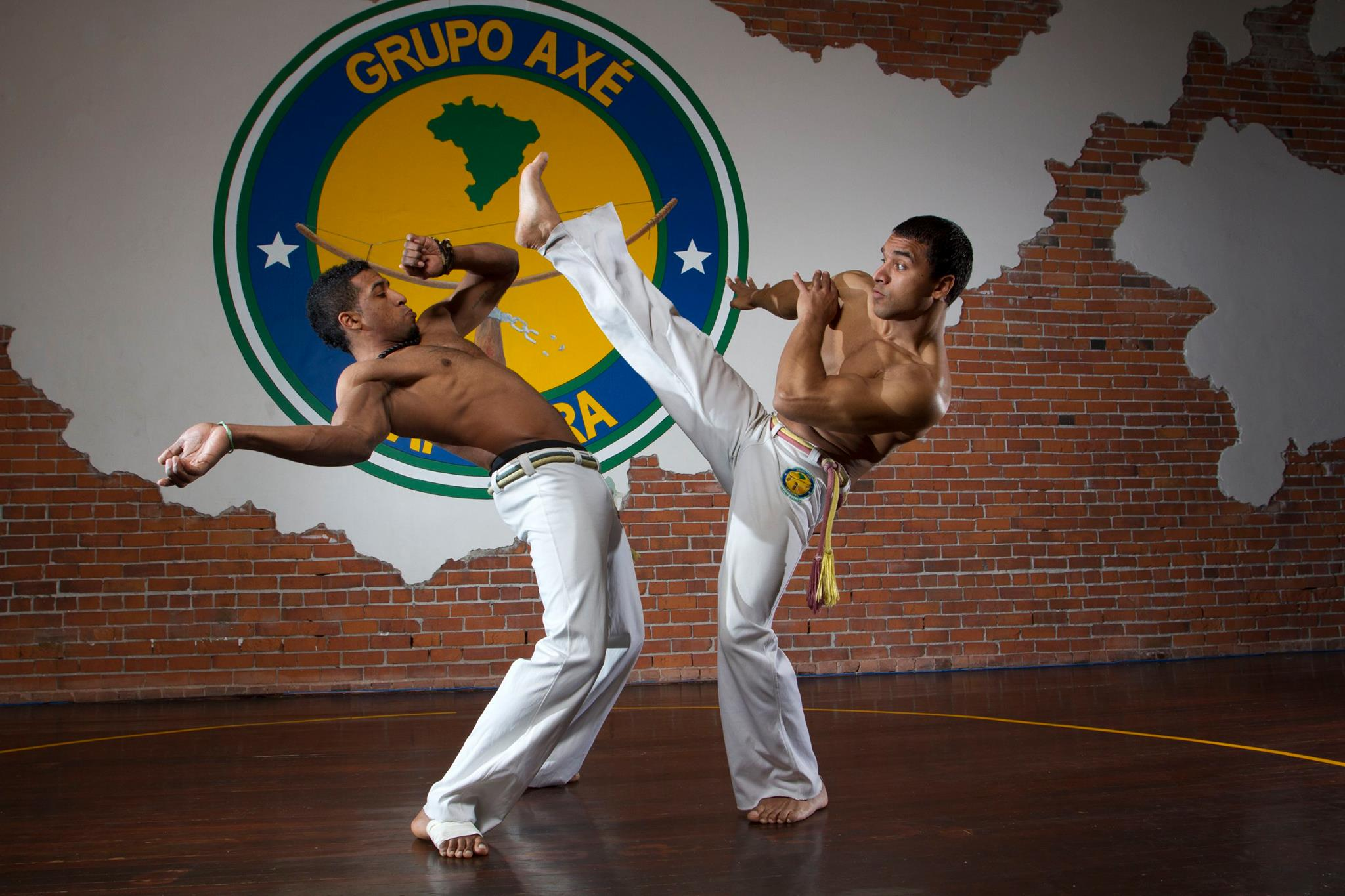 Blog__25_Capoeira_photo.jpg