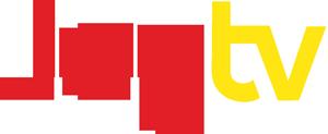 Joytv-Logo_(1)_(2).png