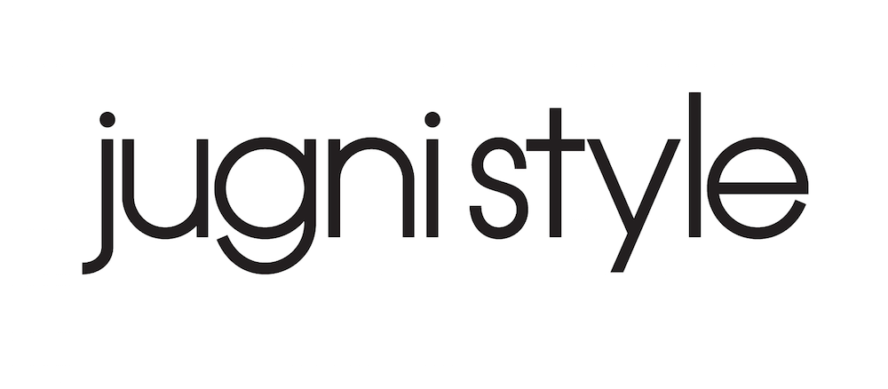 Jugni_Style_Black_Logo_(1)_(2).png