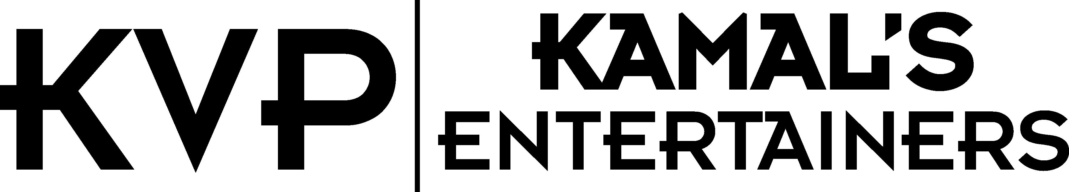 KVP_(1)_(2).png
