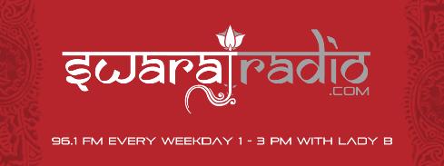 Swaraj_Radio.PNG