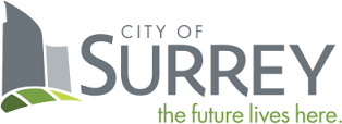 city_of_Surrey.png
