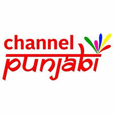 Channel_punjabi.jpg