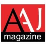Aaj-Logo-e1448945606795.jpg