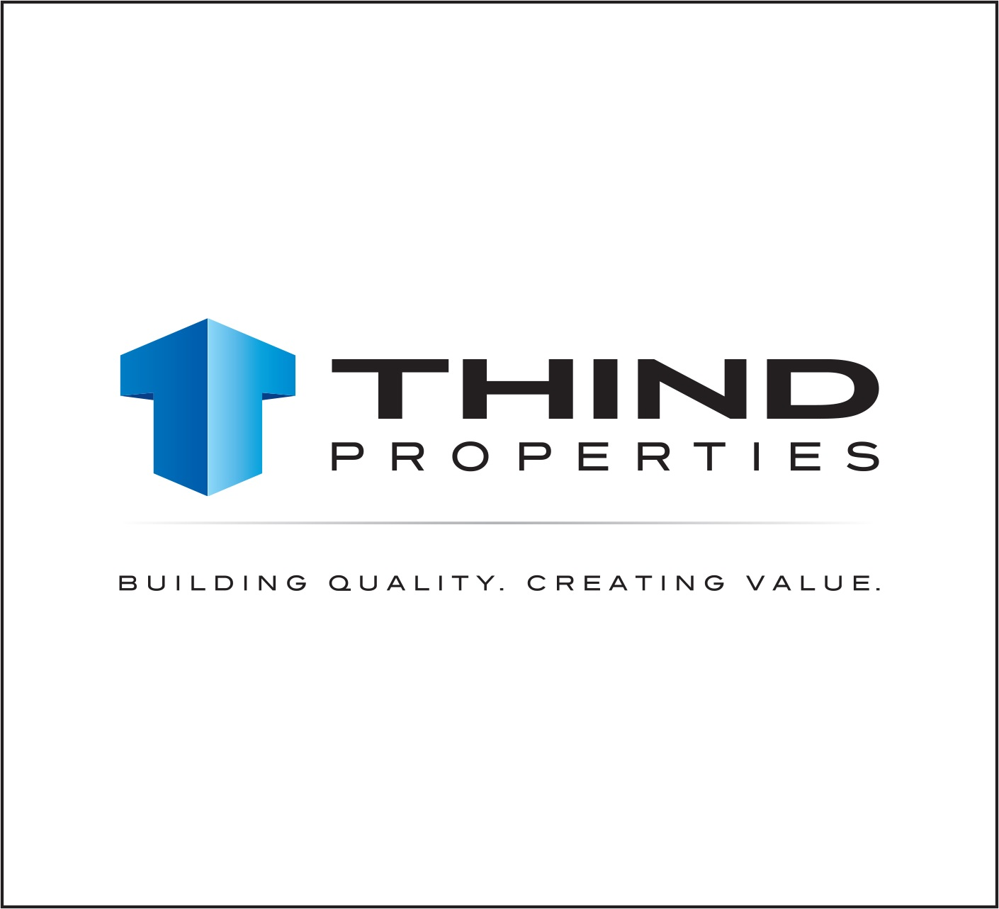 Copy_of_THIND_Properties_Logo_2013-02-26_(CS5)_(2).jpg