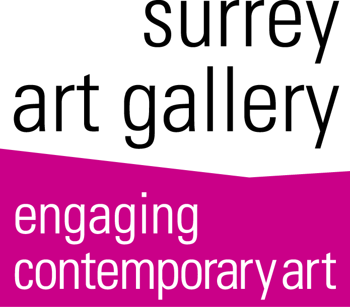 surrey_art_gallery_logo_with_tagline_magenta_(1).png