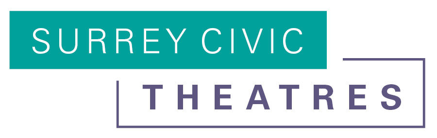 Surrey_Civic_Theatres_wordmark_COLOUR_(green-purple).jpg