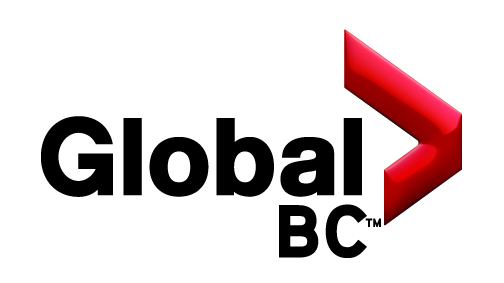 Global_BC_logo_(1).jpg