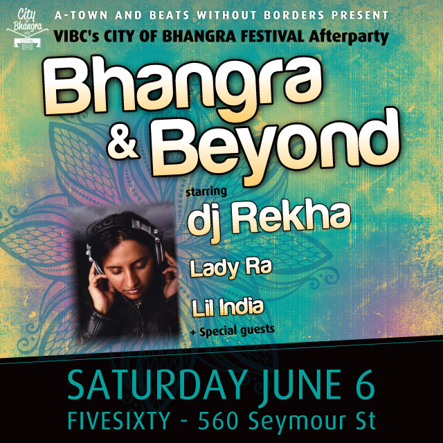 Afterparty_Bhangra___Beyond.jpg