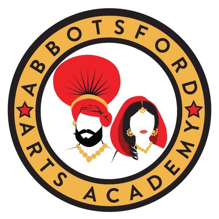 Abbotsford_Arts_Academy.jpg