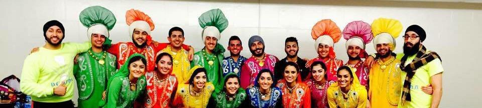 DC_Metro_Punjabi_Arts_Academy.jpg