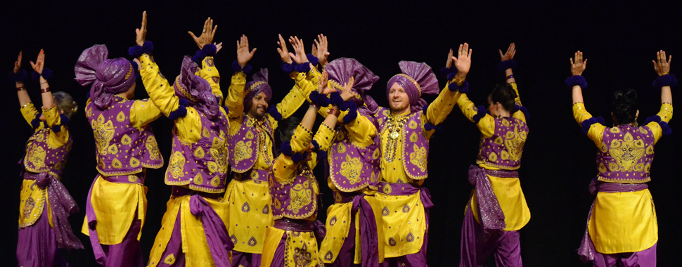 Royal_Academy_of_Bhangra.jpg