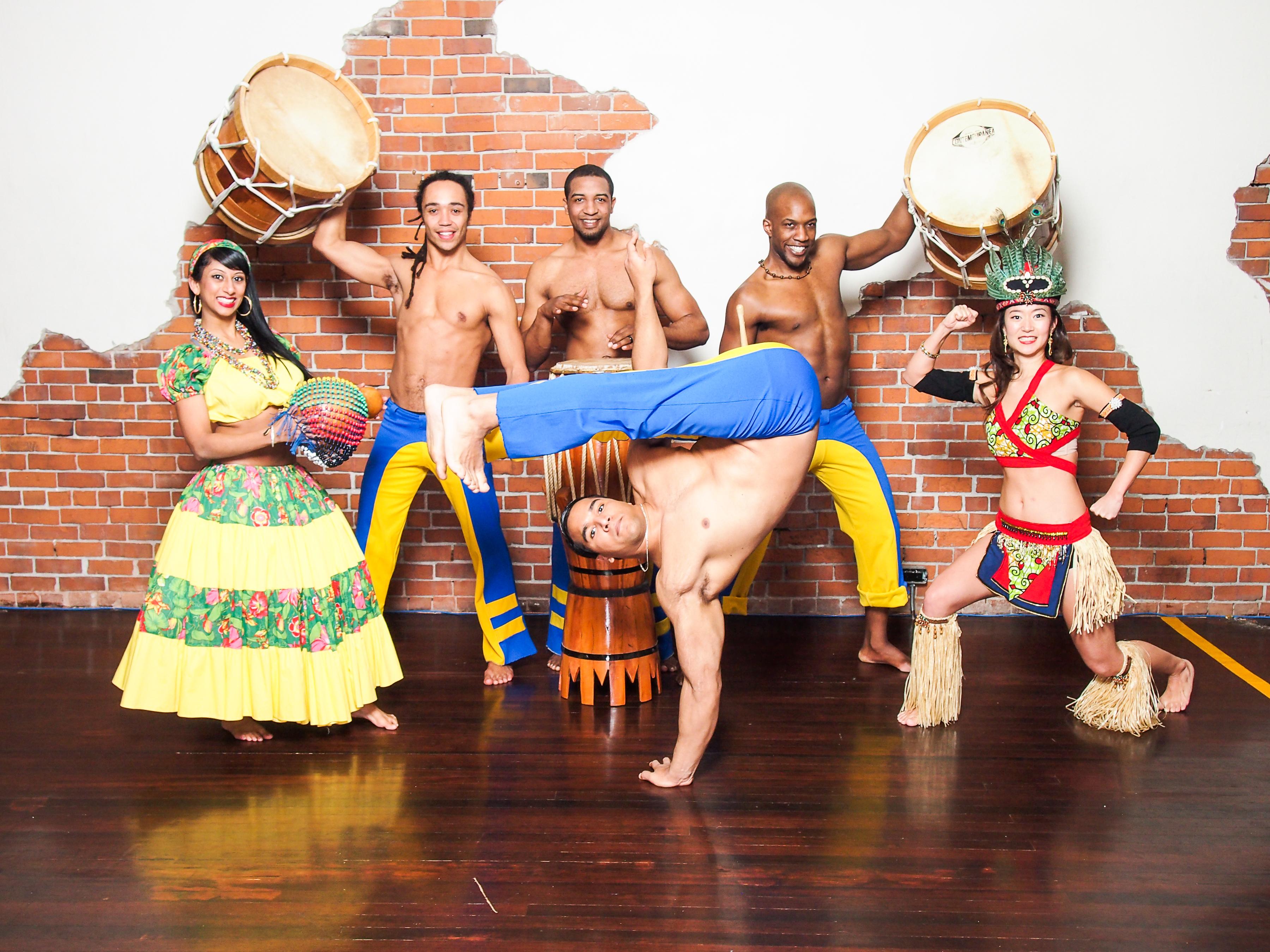 Axe_Capoeira.jpg