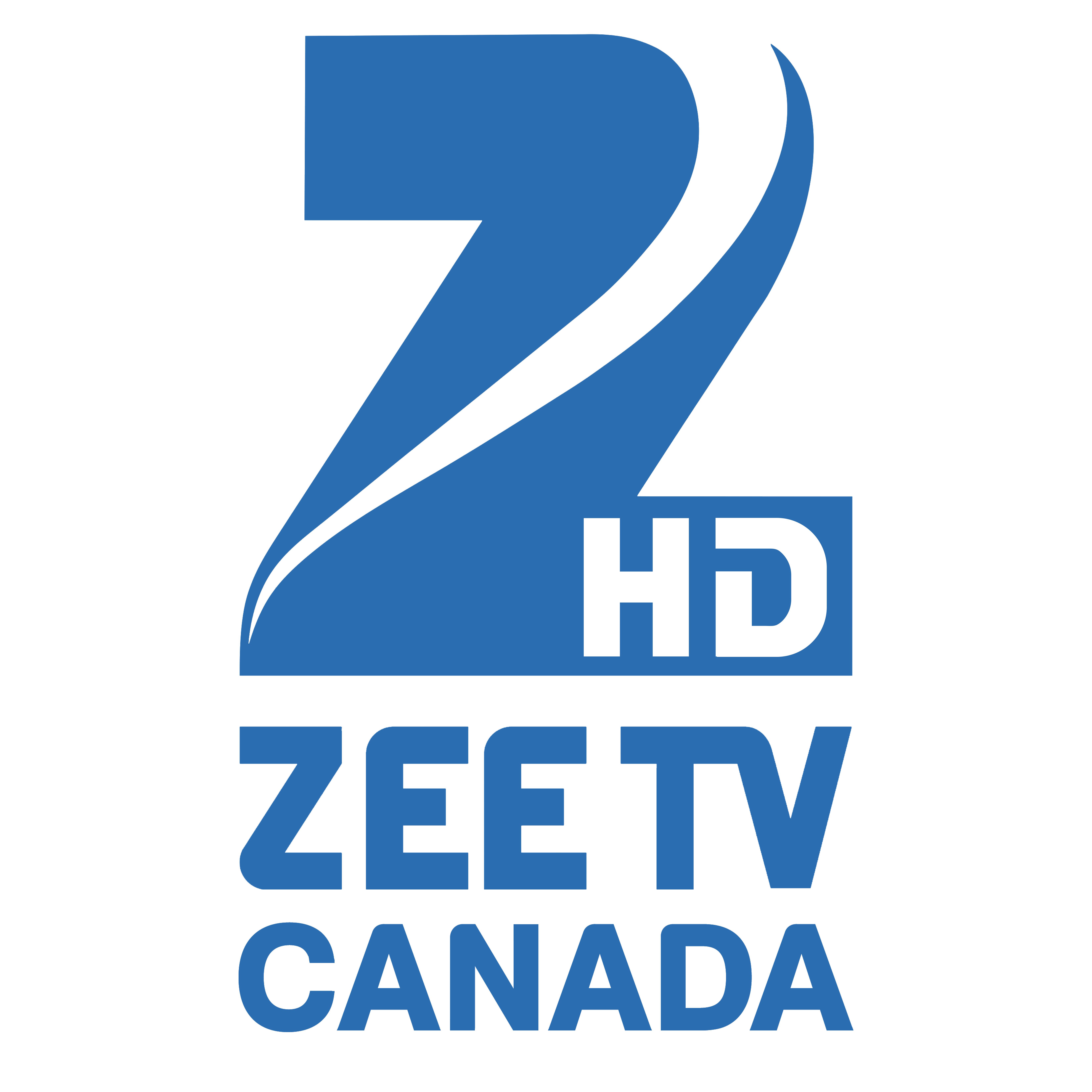 ZEETVHD_CANADA