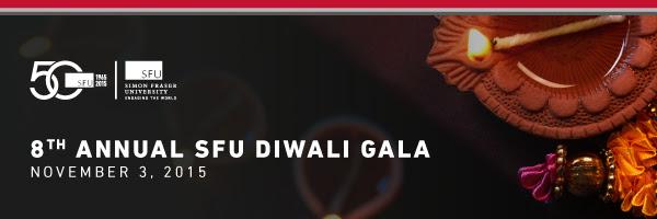 DiwaliGala2015.jpg