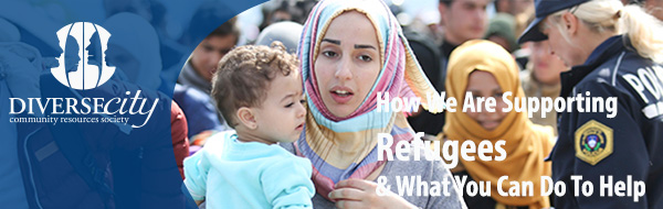 Syrian_Refugee_Crisis_homepage_banner(08Dec2015)-600by190.jpg