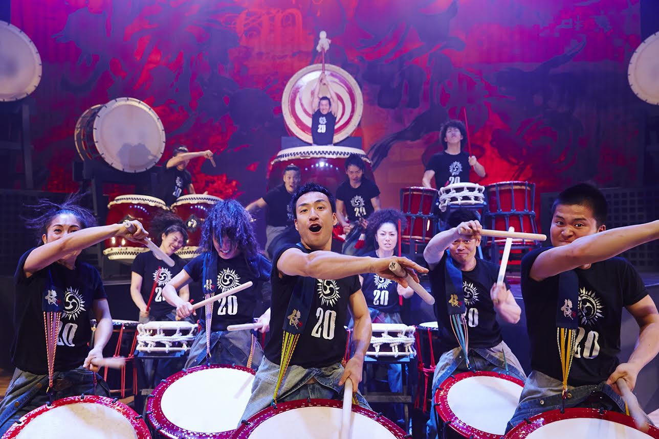 Blog__12_Yamoto_Drummers_Laura_Murray_PR.jpg