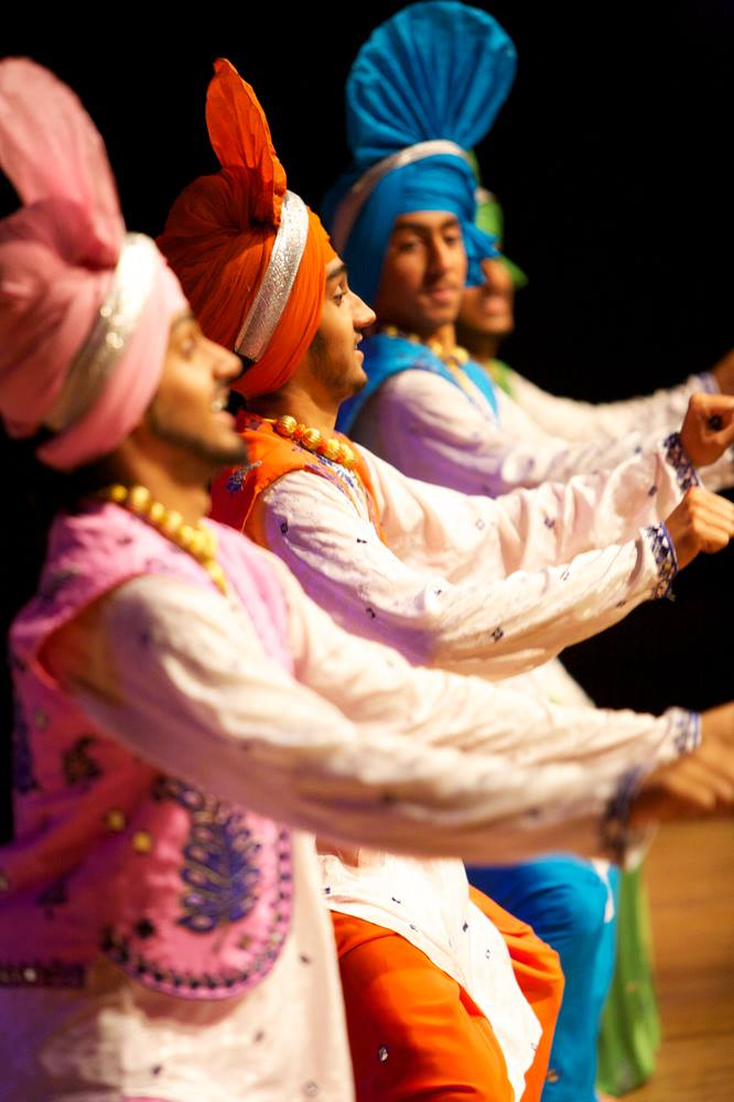 Blog__14_Anita_Lal_re_Business_of_Culture_Royal_Academy_of_Bhangra.jpg