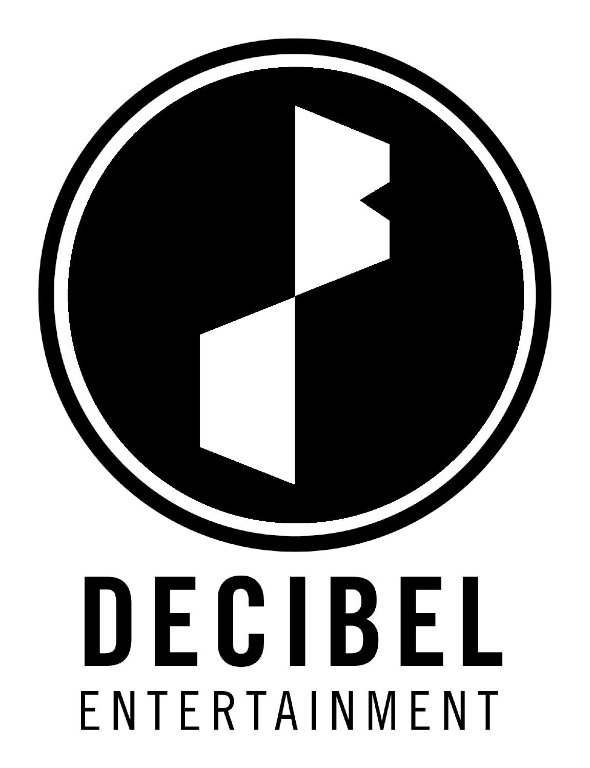 Decibel_VerticalVectorO_Black_CutOut_copy_(3).png