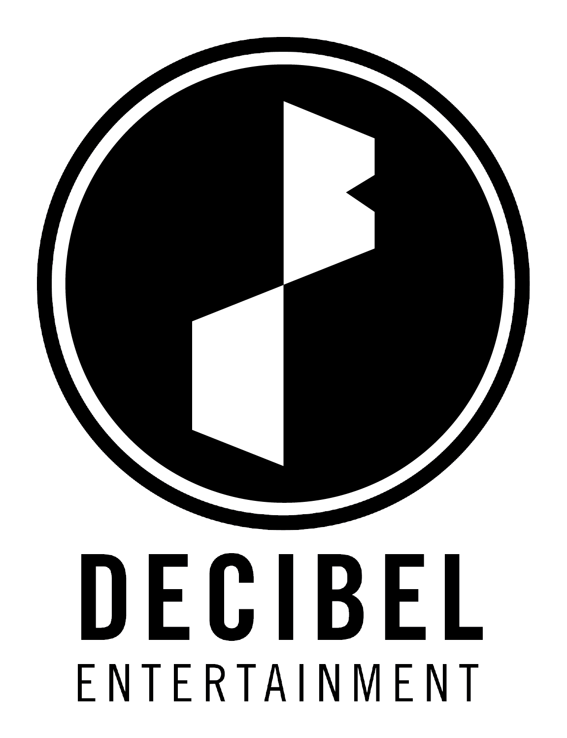 Decibel_VerticalVectorO_Black_CutOut_copy_(3).png