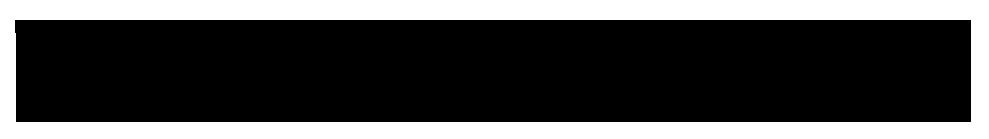 terimerisari-logo.png