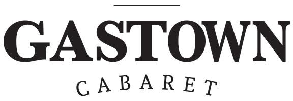 GastownCabaret-logo-novan-k_(2).jpg