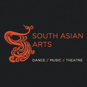 South_Asian_Arts.jpg