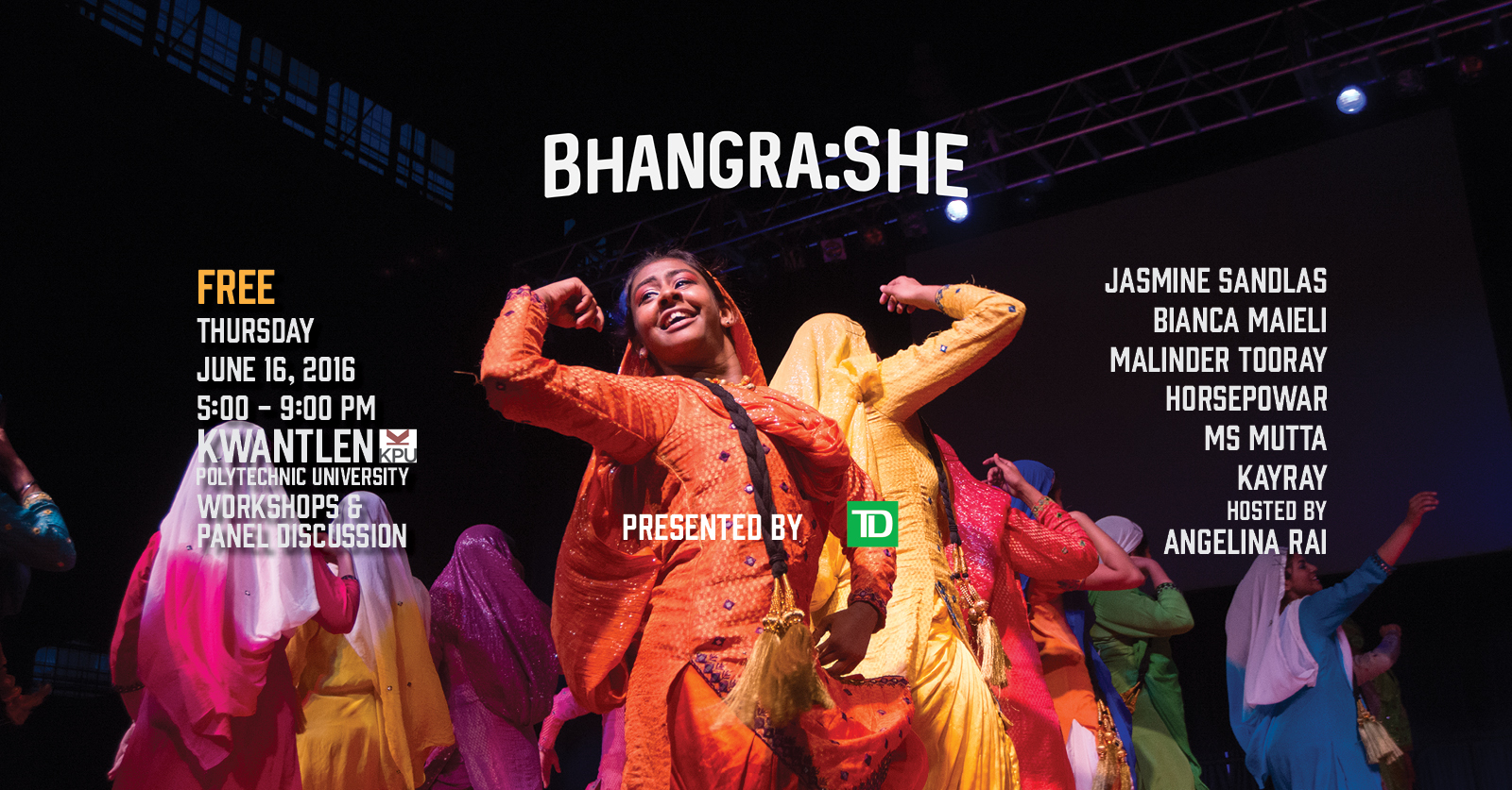 bhangra-she_fb_(2).jpg