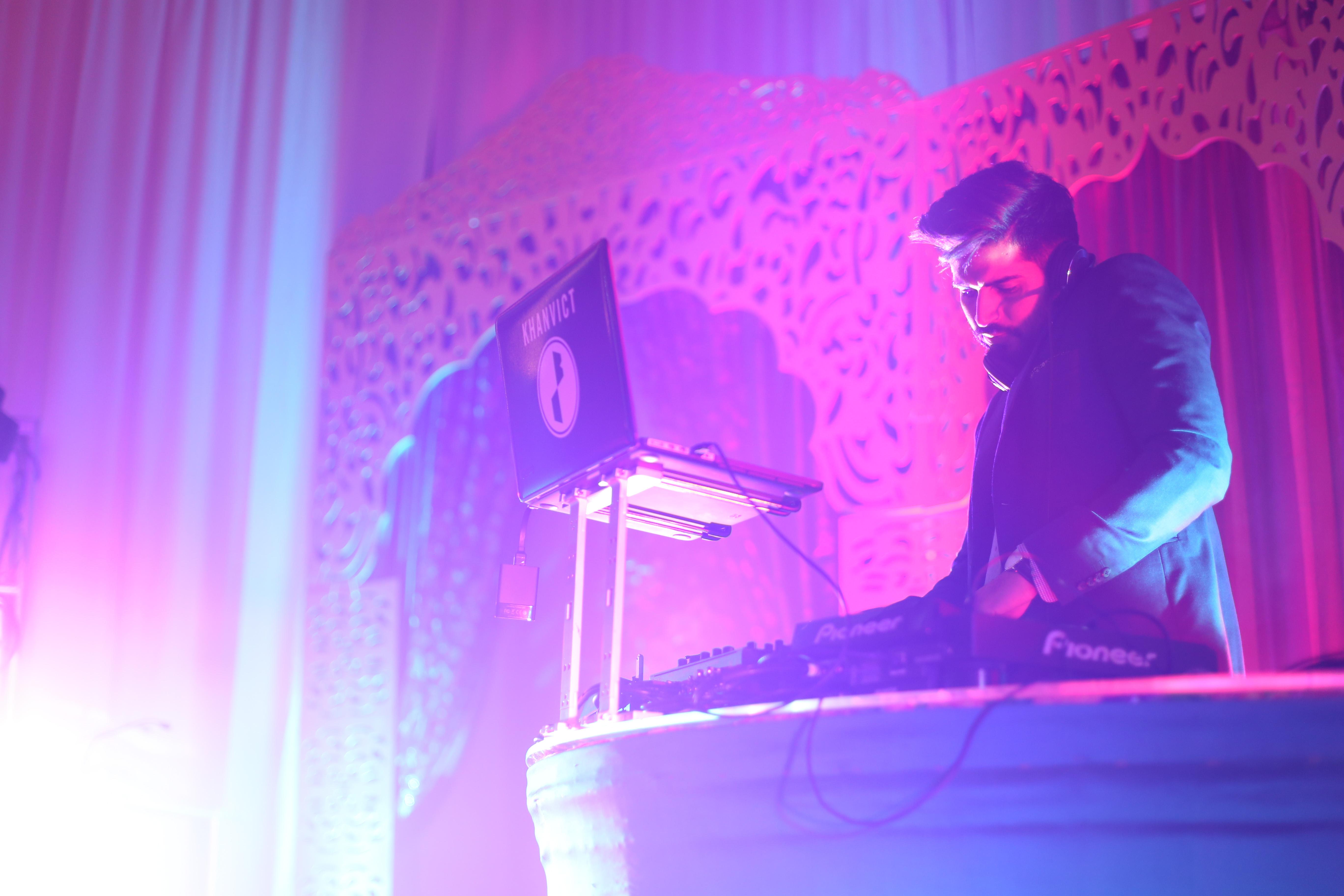 DJ_Khanvict_(2).jpg