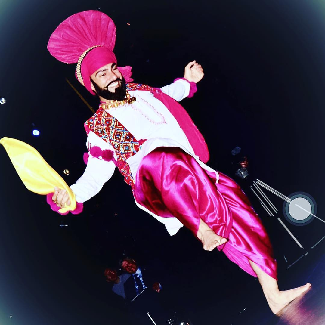 Royal_Academy_of_Bhangra_(1).jpg