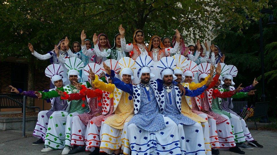 Shan_E_Punjab_Arts_Club_(Surrey).jpg