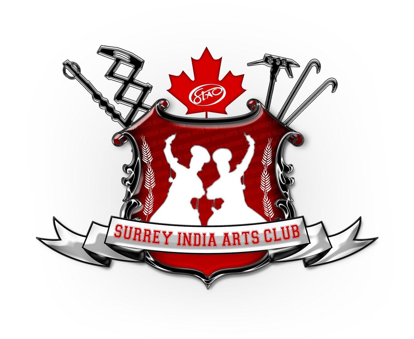 Surrey_India_Arts_Club_(sic)_logo77.jpg
