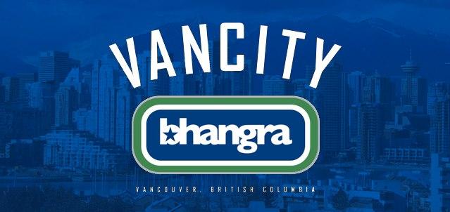 Vancity_Bhangra_(1).jpg