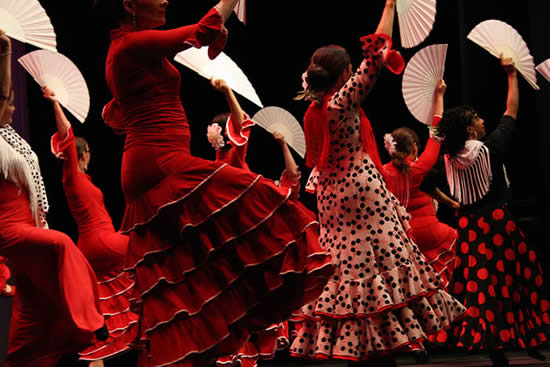 Al_Mozaico_Flamenco_Dance_Academy.jpg