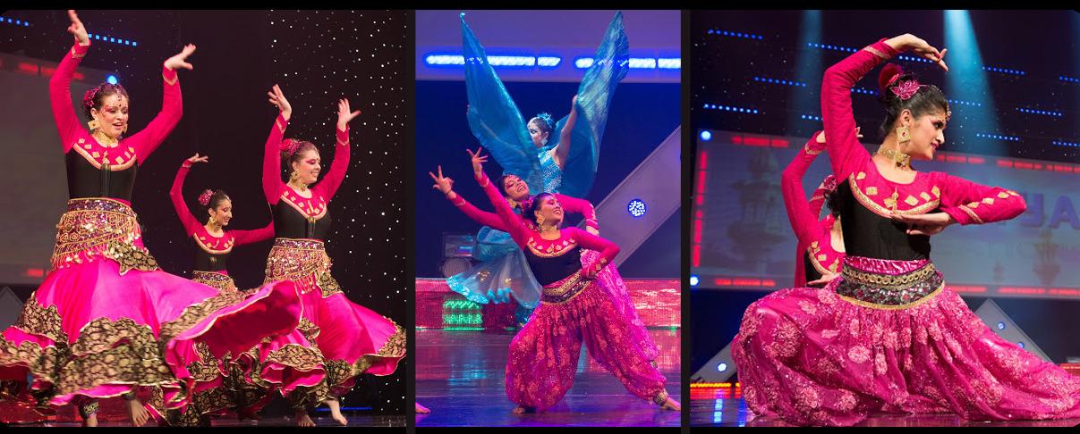 Nritya_Creations_Dance_Academy.jpg
