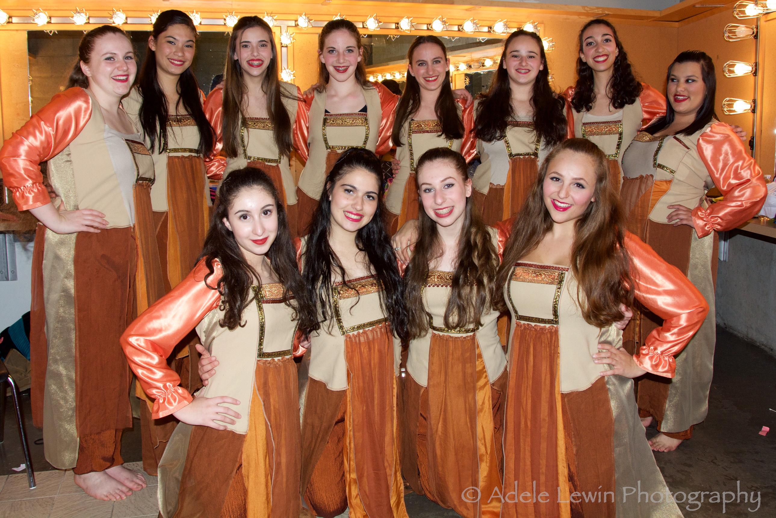 Orr_Vancouver_Israeli_Dance_School.jpg