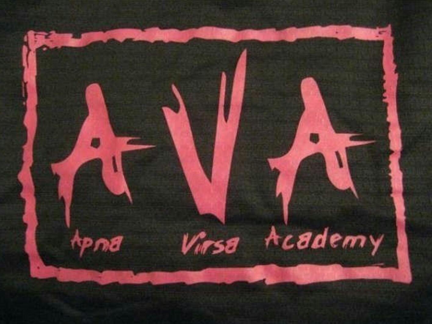 AVA_Girls.jpg
