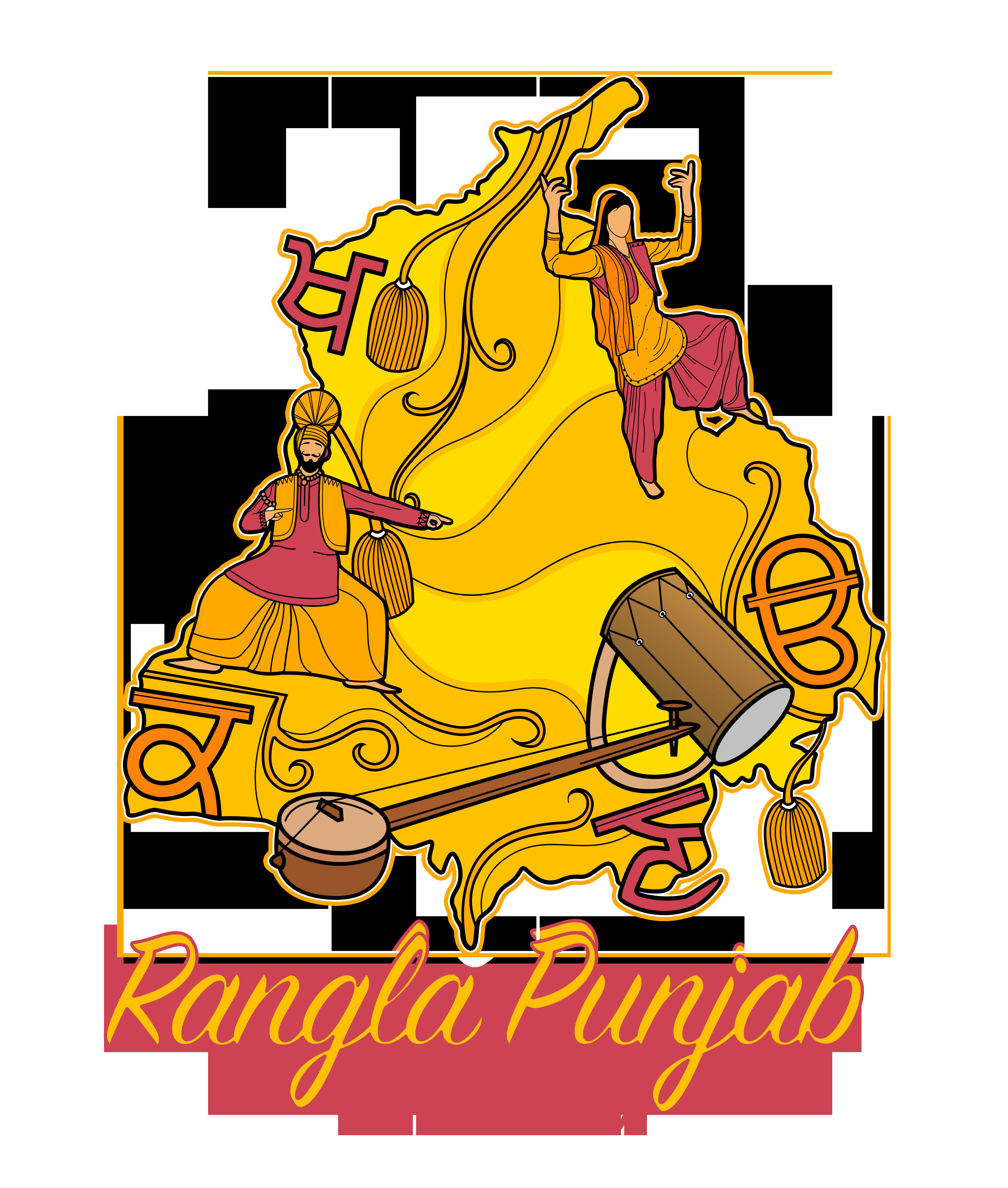 RANGLA_PUNJAB_MAIN_COLOUR_(1).png