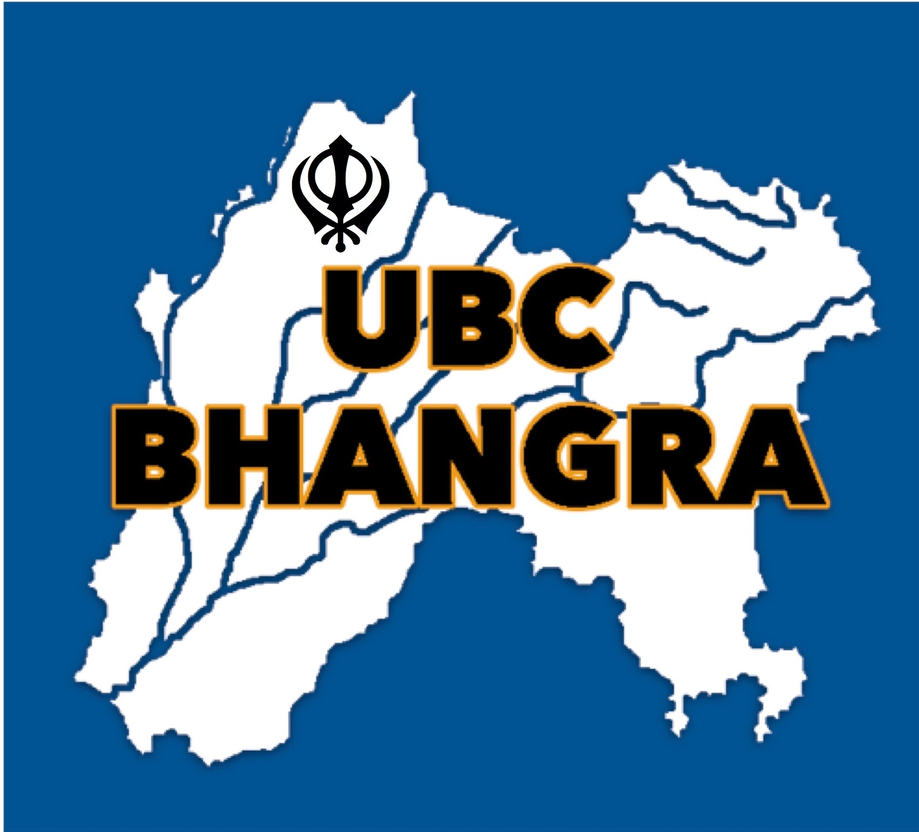 UBC_Bhangra_Logo_v2_2.jpg