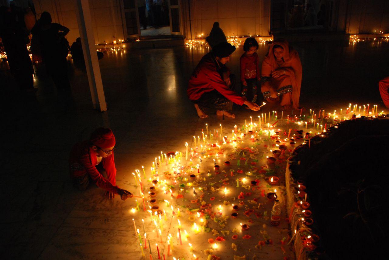 Diwali-Gala.jpg